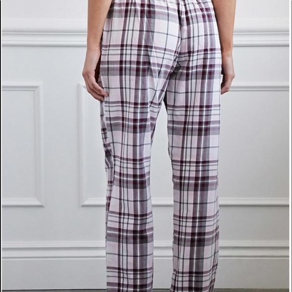 e6e8bc7cff Victoria s Secret Intimates   Sleepwear